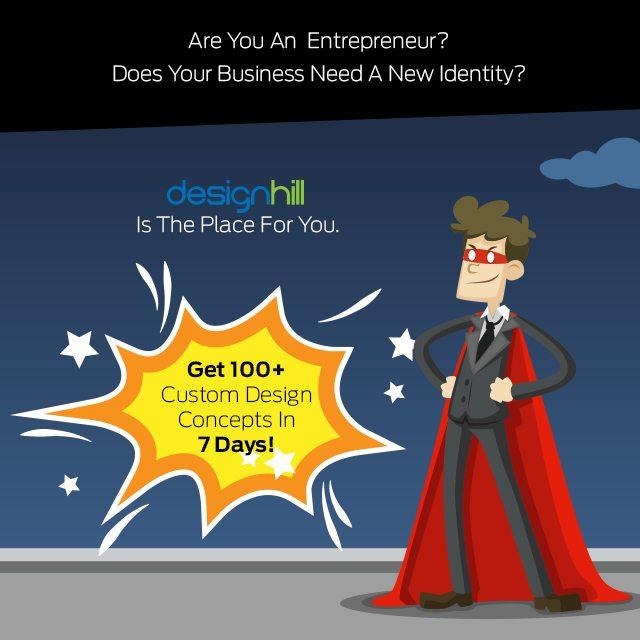 entrepreneur-banner