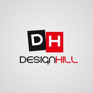 by henna ray tweet 3 years ago in logo design company logo design ideas - Company Logo Design Ideas