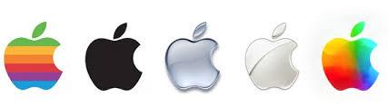Company Logos