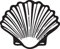 Shell Oil Logo 1930