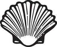 Shell Oil Logo 1930