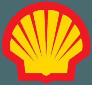 History of shell logo 1995