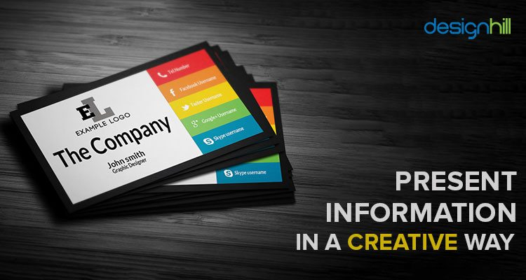 Creative business card designs that impress customers 03 avoid common mistakes many designers make common mistakes in designing business cards colourmoves