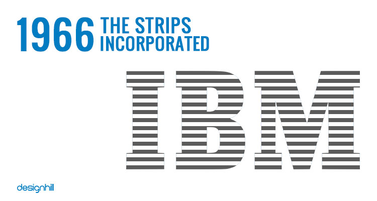 Strips Incorporated