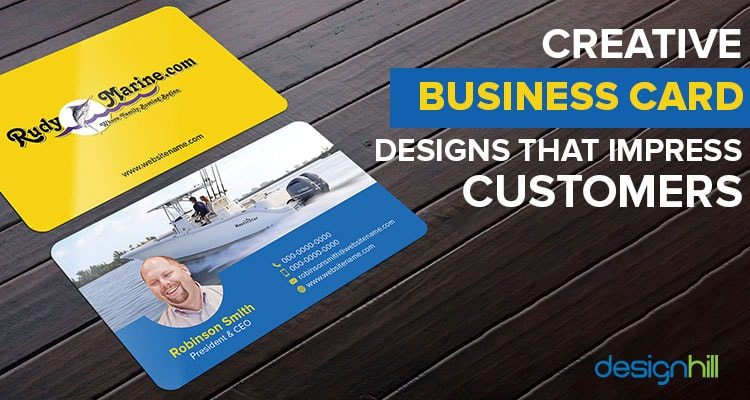 Featured image ming business card designs colourmoves