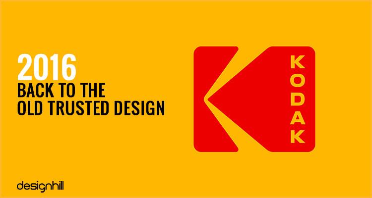 Trusted Design