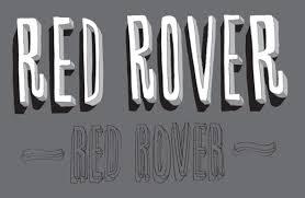 hand-drawn font