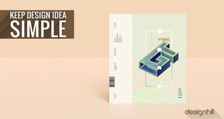 Design Idea Simple