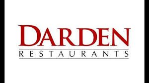 Darden-Restaurant
