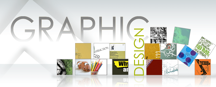 GraphicsDesign