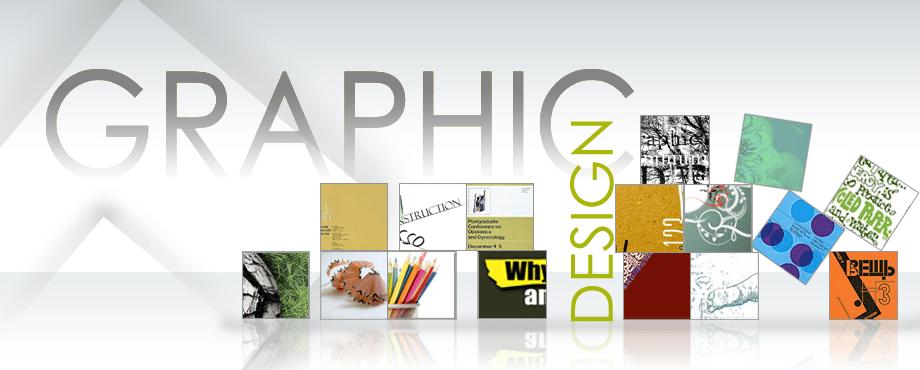 GraphicsDesign