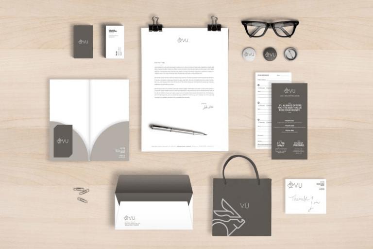 stationery-design-