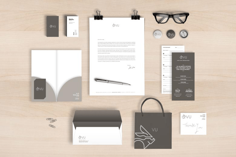 stationery-design-