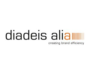 diadeis-alia