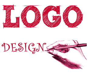 Logo Design Having Style But No Substance – Designhill