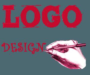 logo-designing1