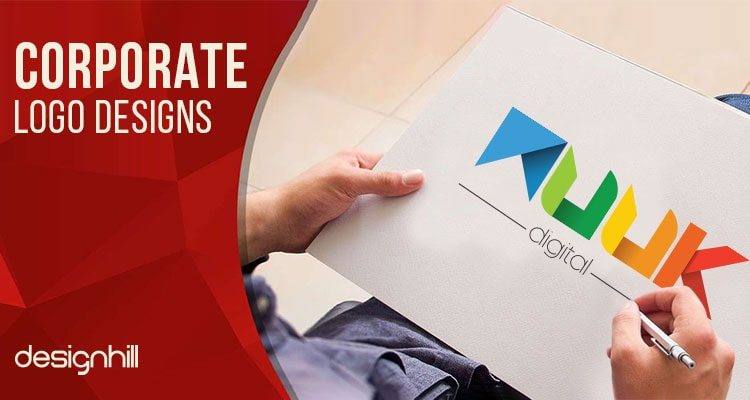 Corporate Logo Designs