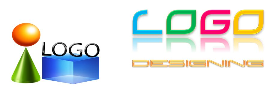 Logo Designer_2