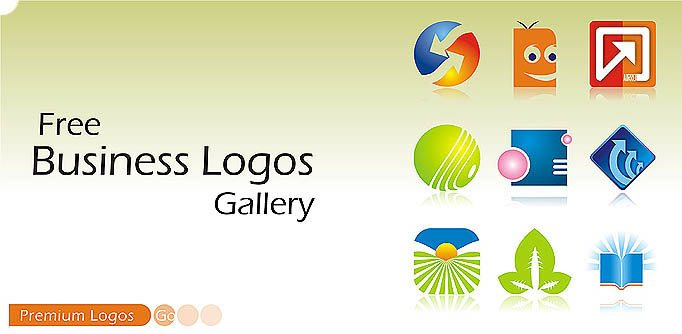 Should logo design be loaded with visual signs and symbols Logo suggestions free
