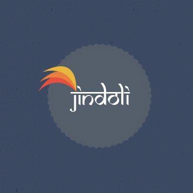 Logo_Redesign_Jindoli
