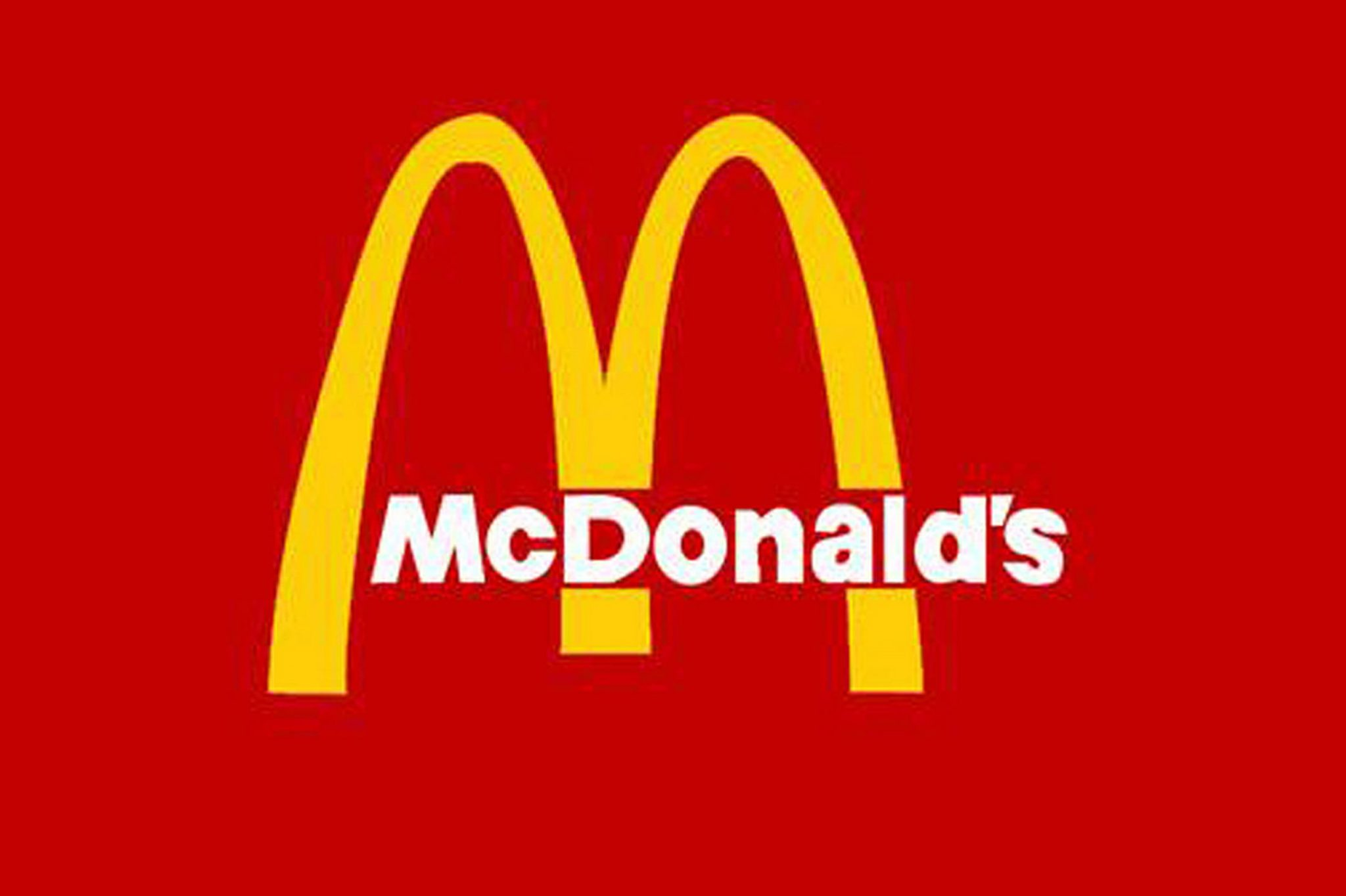 mcdonalds factors of production Economic factors are all the units required in the economic activity of production of goods and services with the effective and efficient utility of resources and fulfill the consumption.