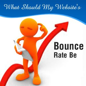 Reduce_Bounce_Rate
