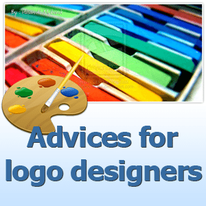 advices-for-logo-designer