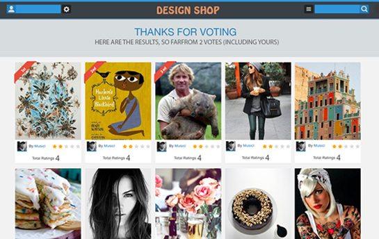 design_shop2