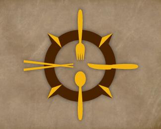 16.logo-design-inspiration
