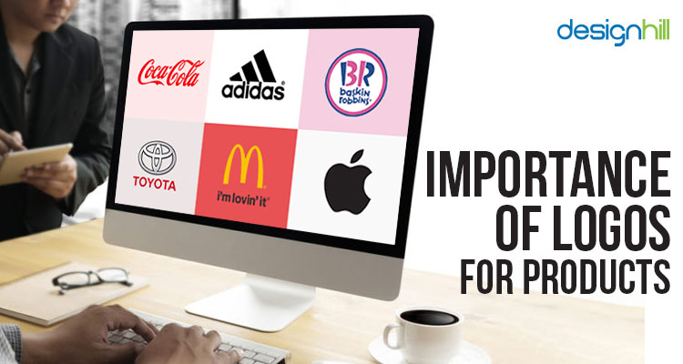 Importance Of Logos