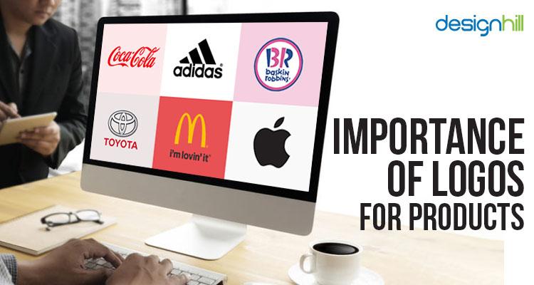 Importance Of Logos
