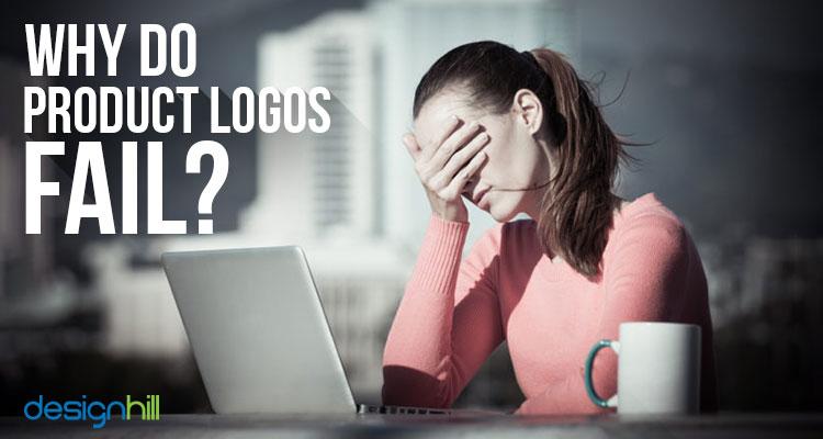 Company Product Logo