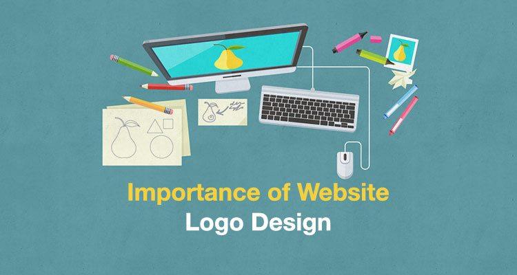 Importance of Website Logo Design