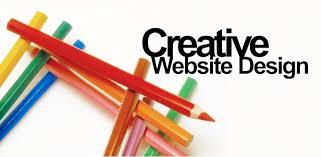 Brand Identity - Web Sites