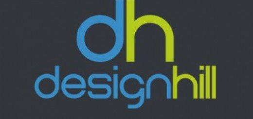 Great Logo Design - Designhill