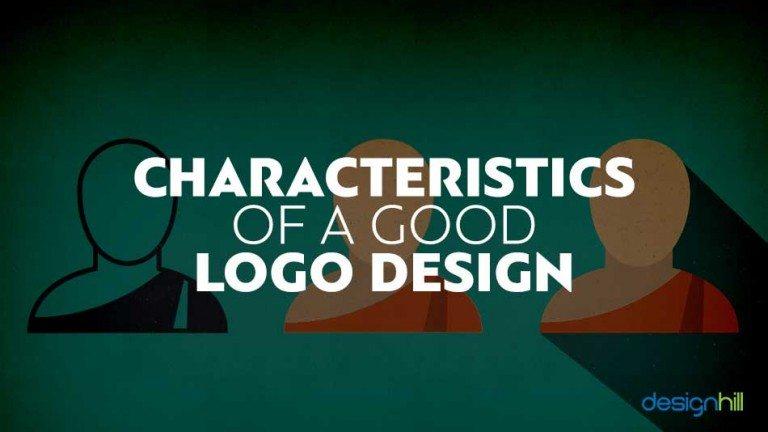 Good logo design