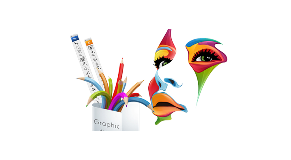 Graphic designer. How to Hire Best Graphic Designers for Your Business