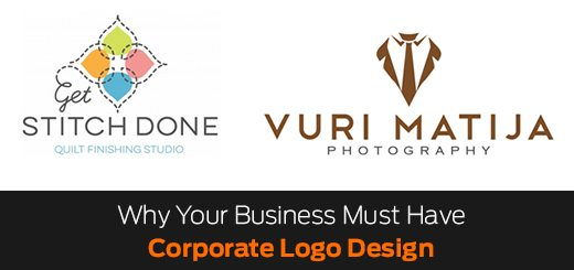 Why-Your-Business-Must-Have-Corporate-Logo-Design