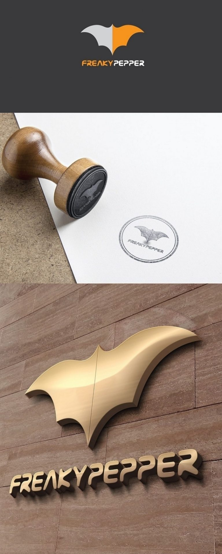 logo-design-min