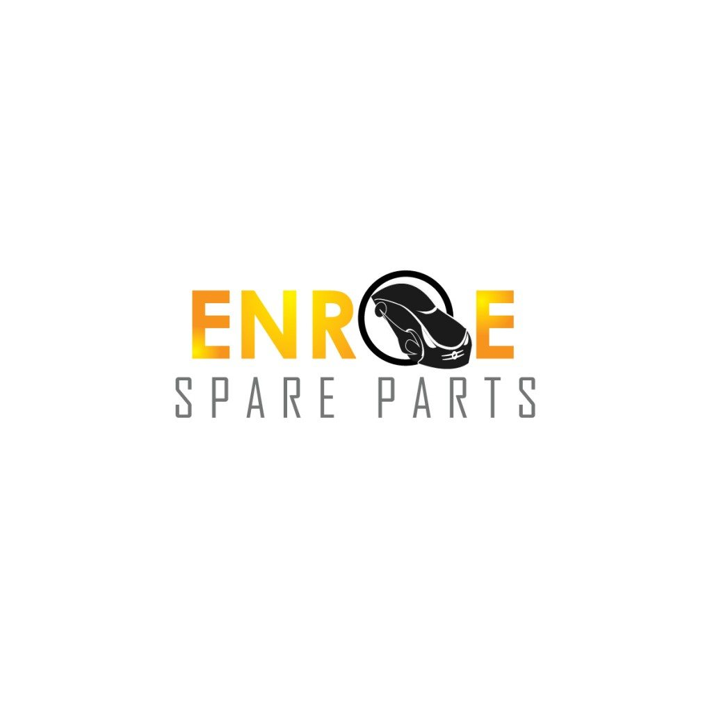 Enroe Spare Parts