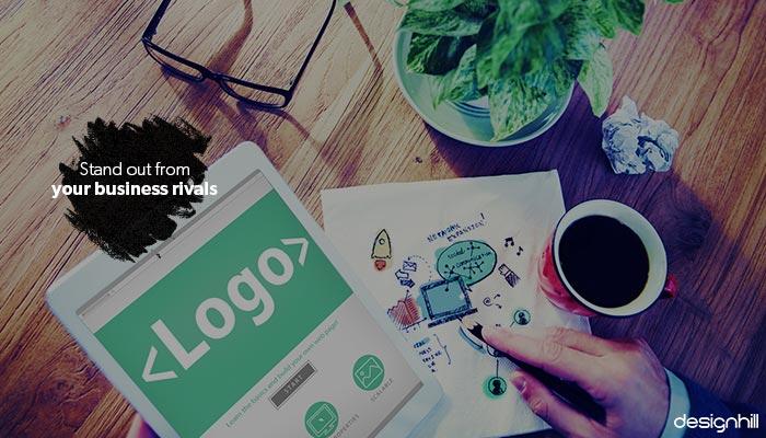 Logo Builds