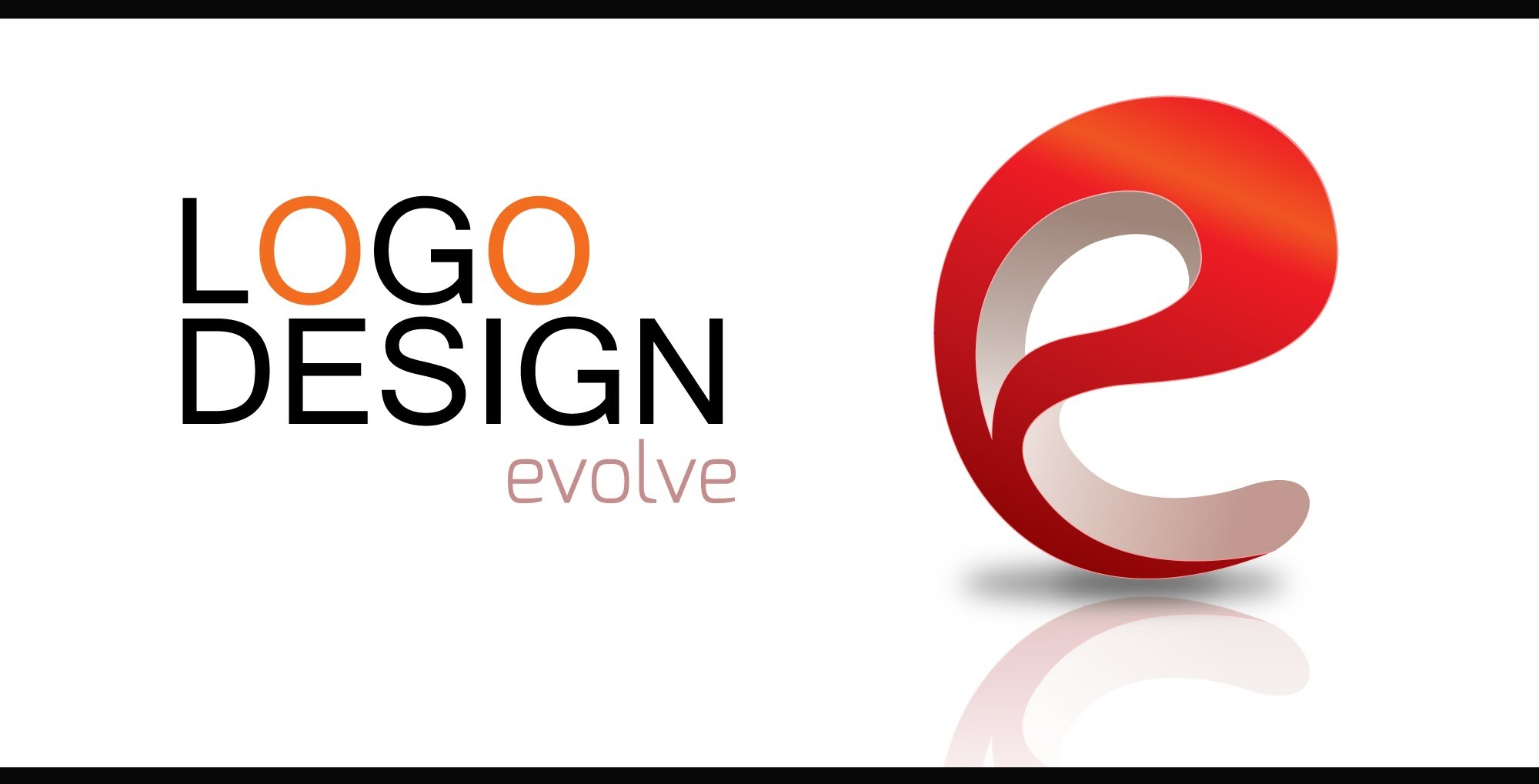 Logo Design That Works For Your Smaller Business Designhill
