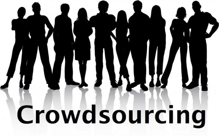 crowdsourcing-logo-design