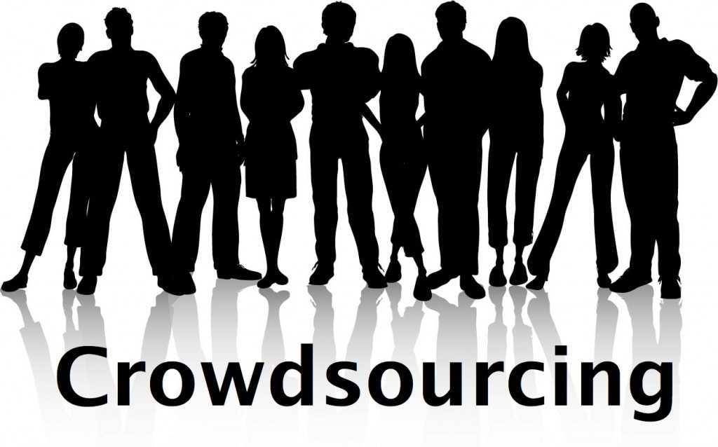 crowdsourcing-logo-design