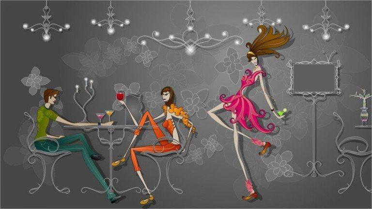 fashion_illustration_cafe_friends-1024x576-min