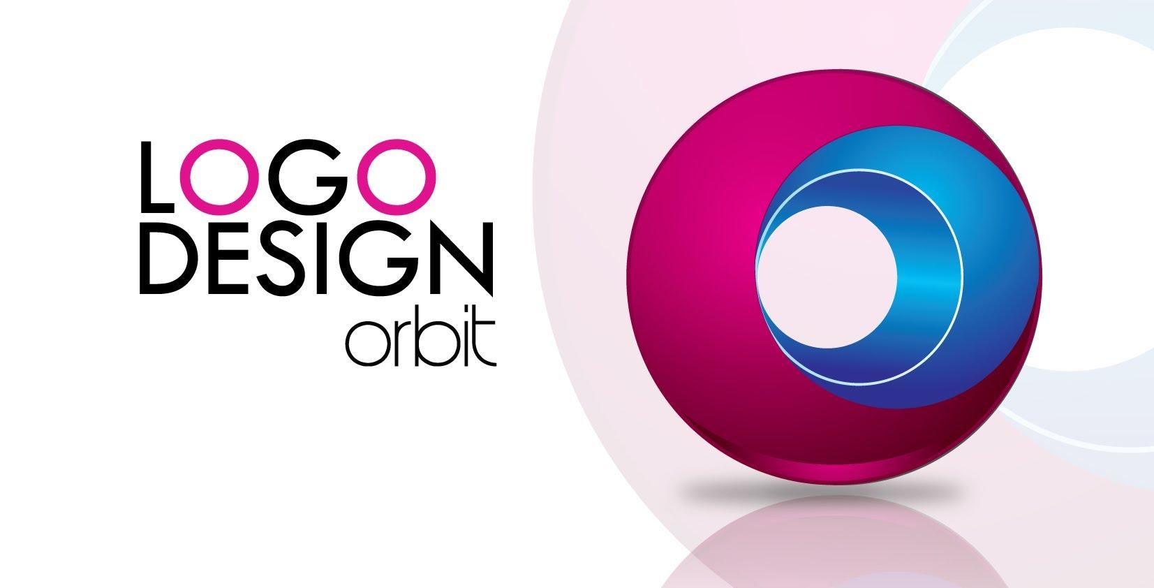 Useful Tips For Impressive Corporate Logo Design