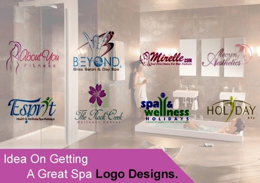 Idea-On-Getting-A-Great-Spa-Logo-Designs-min