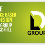LD Group