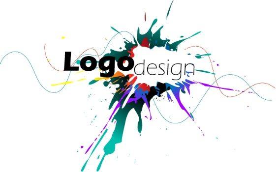 Logo_Design1