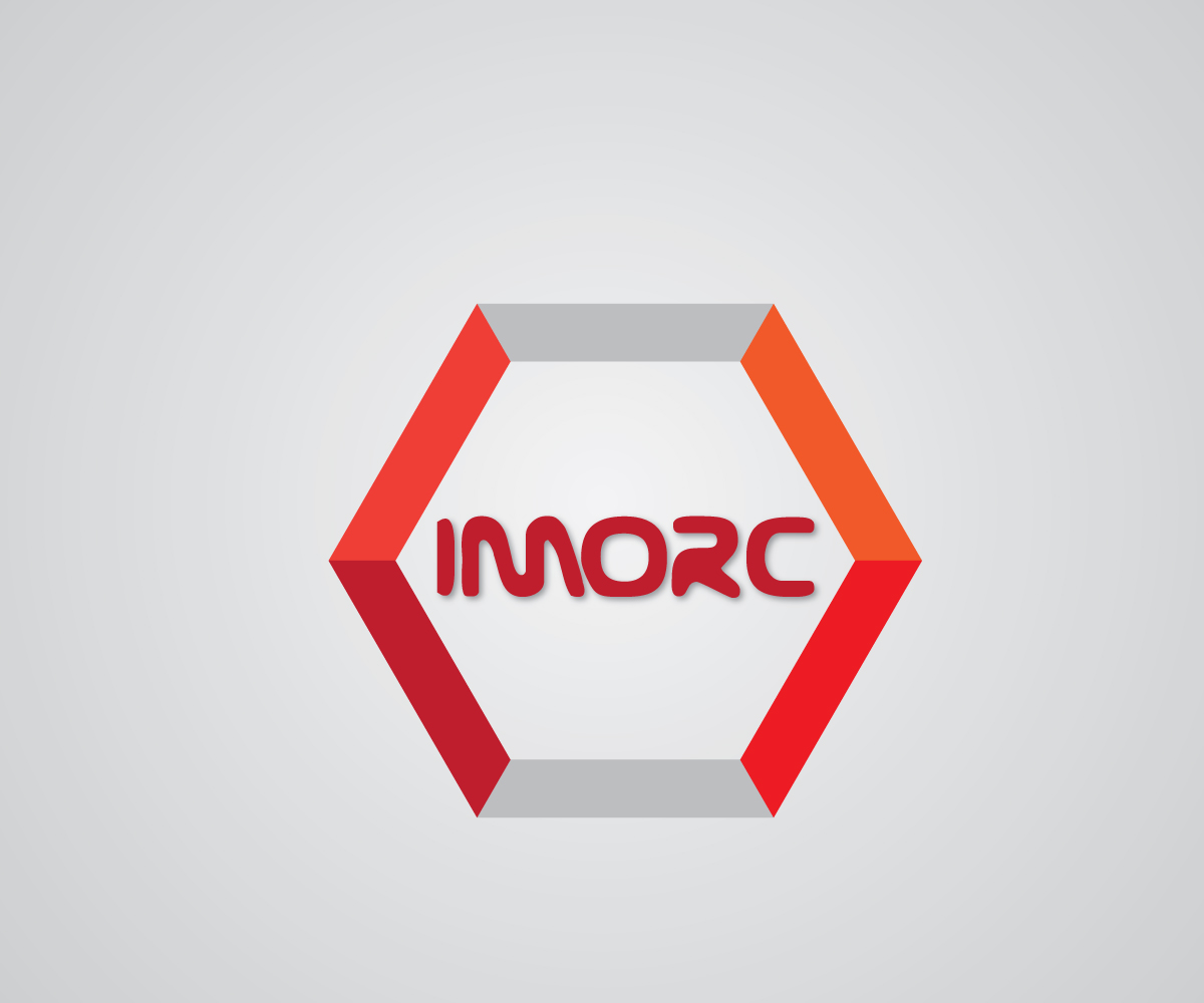 Morc Logo Design